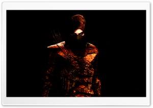 THIEF PLEASE CLICK MY LINK BELOW Ultra HD Wallpaper for 4K UHD Widescreen desktop, tablet & smartphone
