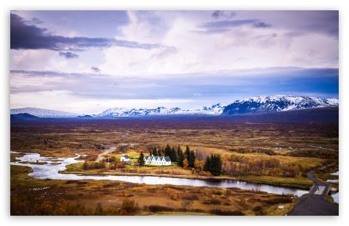 Thingvellir National Park, Iceland ❤ 4K UHD Wallpaper for Wide 16:10 5:3 Widescreen WHXGA WQXGA WUXGA WXGA WGA ; UltraWide 21:9 24:10 ; 4K UHD 16:9 Ultra High Definition 2160p 1440p 1080p 900p 720p ; UHD 16:9 2160p 1440p 1080p 900p 720p ; Standard 4:3 5:4 3:2 Fullscreen UXGA XGA SVGA QSXGA SXGA DVGA HVGA HQVGA ( Apple PowerBook G4 iPhone 4 3G 3GS iPod Touch ) ; Smartphone 16:9 3:2 5:3 2160p 1440p 1080p 900p 720p DVGA HVGA HQVGA ( Apple PowerBook G4 iPhone 4 3G 3GS iPod Touch ) WGA ; Tablet 1:1 ; iPad 1/2/Mini ; Mobile 4:3 5:3 3:2 16:9 5:4 - UXGA XGA SVGA WGA DVGA HVGA HQVGA ( Apple PowerBook G4 iPhone 4 3G 3GS iPod Touch ) 2160p 1440p 1080p 900p 720p QSXGA SXGA ; Dual 4:3 5:4 UXGA XGA SVGA QSXGA SXGA ;