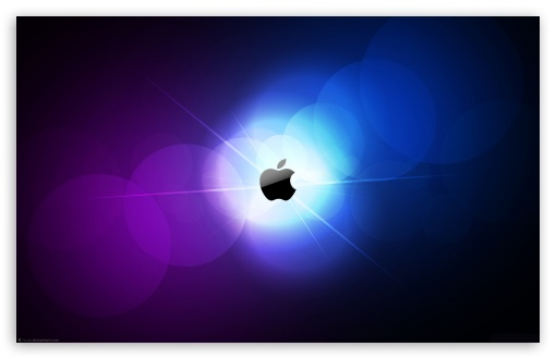 Think Different Apple Mac 17 ❤ 4K UHD Wallpaper for Wide 16:10 5:3 Widescreen WHXGA WQXGA WUXGA WXGA WGA ; 4K UHD 16:9 Ultra High Definition 2160p 1440p 1080p 900p 720p ; Standard 4:3 5:4 3:2 Fullscreen UXGA XGA SVGA QSXGA SXGA DVGA HVGA HQVGA ( Apple PowerBook G4 iPhone 4 3G 3GS iPod Touch ) ; iPad 1/2/Mini ; Mobile 4:3 5:3 3:2 16:9 5:4 - UXGA XGA SVGA WGA DVGA HVGA HQVGA ( Apple PowerBook G4 iPhone 4 3G 3GS iPod Touch ) 2160p 1440p 1080p 900p 720p QSXGA SXGA ;