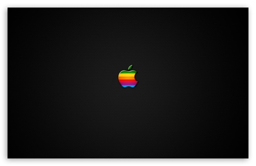Think Different Apple Mac 23 UltraHD Wallpaper for Wide 16:10 5:3 Widescreen WHXGA WQXGA WUXGA WXGA WGA ; 8K UHD TV 16:9 Ultra High Definition 2160p 1440p 1080p 900p 720p ; Standard 4:3 5:4 3:2 Fullscreen UXGA XGA SVGA QSXGA SXGA DVGA HVGA HQVGA ( Apple PowerBook G4 iPhone 4 3G 3GS iPod Touch ) ; Tablet 1:1 ; iPad 1/2/Mini ; Mobile 4:3 5:3 3:2 16:9 5:4 - UXGA XGA SVGA WGA DVGA HVGA HQVGA ( Apple PowerBook G4 iPhone 4 3G 3GS iPod Touch ) 2160p 1440p 1080p 900p 720p QSXGA SXGA ; Dual 5:4 QSXGA SXGA ;