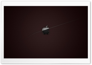 Think Different Apple Mac 29 HD Wide Wallpaper for Widescreen