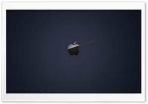 Think Different Apple Mac 30 HD Wide Wallpaper for Widescreen