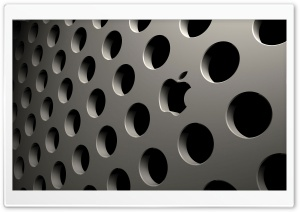 Think Different Apple Mac 33 HD Wide Wallpaper for Widescreen