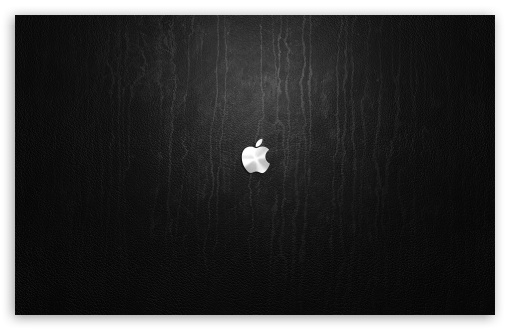 Think Different Apple Mac 38 ❤ 4K UHD Wallpaper for Wide 16:10 5:3 Widescreen WHXGA WQXGA WUXGA WXGA WGA ; 4K UHD 16:9 Ultra High Definition 2160p 1440p 1080p 900p 720p ; Standard 4:3 5:4 3:2 Fullscreen UXGA XGA SVGA QSXGA SXGA DVGA HVGA HQVGA ( Apple PowerBook G4 iPhone 4 3G 3GS iPod Touch ) ; Tablet 1:1 ; iPad 1/2/Mini ; Mobile 4:3 5:3 3:2 16:9 5:4 - UXGA XGA SVGA WGA DVGA HVGA HQVGA ( Apple PowerBook G4 iPhone 4 3G 3GS iPod Touch ) 2160p 1440p 1080p 900p 720p QSXGA SXGA ;
