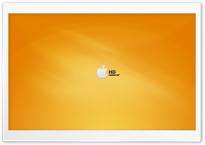 Think Different Apple Mac 43 HD Wide Wallpaper for Widescreen