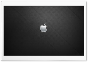 Think Different Apple Mac 47 HD Wide Wallpaper for Widescreen