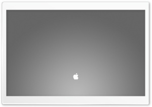 Think Different Apple Mac 48 HD Wide Wallpaper for Widescreen