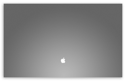 Think Different Apple Mac 48 HD wallpaper for Standard 4:3 5:4 Fullscreen UXGA XGA SVGA QSXGA SXGA ; Wide 16:10 5:3 Widescreen WHXGA WQXGA WUXGA WXGA WGA ; HD 16:9 High Definition WQHD QWXGA 1080p 900p 720p QHD nHD ; Other 3:2 DVGA HVGA HQVGA devices ( Apple PowerBook G4 iPhone 4 3G 3GS iPod Touch ) ; Mobile VGA WVGA iPhone iPad PSP Phone - VGA QVGA Smartphone ( PocketPC GPS iPod Zune BlackBerry HTC Samsung LG Nokia Eten Asus ) WVGA WQVGA Smartphone ( HTC Samsung Sony Ericsson LG Vertu MIO ) HVGA Smartphone ( Apple iPhone iPod BlackBerry HTC Samsung Nokia ) Sony PSP Zune HD Zen ; Tablet 2 Android ;
