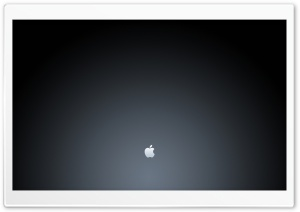 Think Different Apple Mac 49 HD Wide Wallpaper for Widescreen