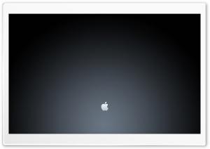 Think Different Apple Mac 49 Ultra HD Wallpaper for 4K UHD Widescreen desktop, tablet & smartphone