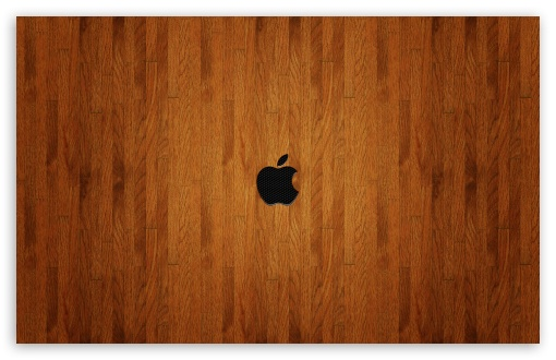 Think Different Apple Mac 52 HD wallpaper for Wide 16:10 5:3 Widescreen WHXGA WQXGA WUXGA WXGA WGA ; HD 16:9 High Definition WQHD QWXGA 1080p 900p 720p QHD nHD ; Standard 4:3 5:4 3:2 Fullscreen UXGA XGA SVGA QSXGA SXGA DVGA HVGA HQVGA devices ( Apple PowerBook G4 iPhone 4 3G 3GS iPod Touch ) ; Tablet 1:1 ; iPad 1/2/Mini ; Mobile 4:3 5:3 3:2 16:9 5:4 - UXGA XGA SVGA WGA DVGA HVGA HQVGA devices ( Apple PowerBook G4 iPhone 4 3G 3GS iPod Touch ) WQHD QWXGA 1080p 900p 720p QHD nHD QSXGA SXGA ; Dual 16:10 5:4 WHXGA WQXGA WUXGA WXGA QSXGA SXGA ;