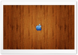 Think Different Apple Mac 54 HD Wide Wallpaper for Widescreen