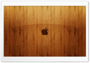 Think Different Apple Mac 56 HD Wide Wallpaper for 4K UHD Widescreen desktop & smartphone