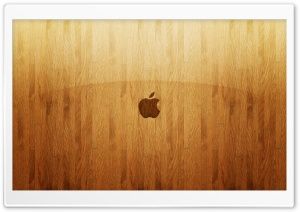 Think Different Apple Mac 58 HD Wide Wallpaper for Widescreen