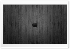 Think Different Apple Mac 60 HD Wide Wallpaper for Widescreen