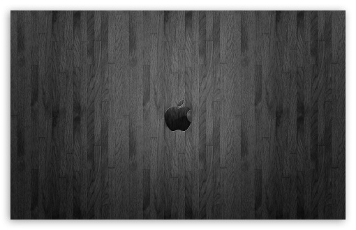Think Different Apple Mac 60 HD wallpaper for Wide 16:10 5:3 Widescreen WHXGA WQXGA WUXGA WXGA WGA ; HD 16:9 High Definition WQHD QWXGA 1080p 900p 720p QHD nHD ; Standard 4:3 5:4 3:2 Fullscreen UXGA XGA SVGA QSXGA SXGA DVGA HVGA HQVGA devices ( Apple PowerBook G4 iPhone 4 3G 3GS iPod Touch ) ; Tablet 1:1 ; iPad 1/2/Mini ; Mobile 4:3 5:3 3:2 16:9 5:4 - UXGA XGA SVGA WGA DVGA HVGA HQVGA devices ( Apple PowerBook G4 iPhone 4 3G 3GS iPod Touch ) WQHD QWXGA 1080p 900p 720p QHD nHD QSXGA SXGA ;