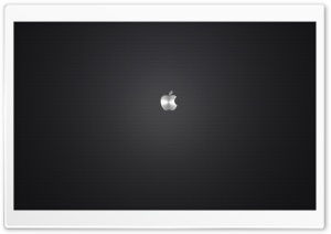 Think Different Apple Mac 65 HD Wide Wallpaper for Widescreen