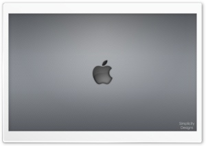 Think Different Apple Mac 76 HD Wide Wallpaper for Widescreen