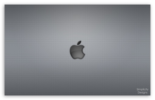 Think Different Apple Mac 76 UltraHD Wallpaper for Wide 16:10 5:3 Widescreen WHXGA WQXGA WUXGA WXGA WGA ; 8K UHD TV 16:9 Ultra High Definition 2160p 1440p 1080p 900p 720p ; Standard 4:3 5:4 3:2 Fullscreen UXGA XGA SVGA QSXGA SXGA DVGA HVGA HQVGA ( Apple PowerBook G4 iPhone 4 3G 3GS iPod Touch ) ; Tablet 1:1 ; iPad 1/2/Mini ; Mobile 4:3 5:3 3:2 16:9 5:4 - UXGA XGA SVGA WGA DVGA HVGA HQVGA ( Apple PowerBook G4 iPhone 4 3G 3GS iPod Touch ) 2160p 1440p 1080p 900p 720p QSXGA SXGA ;