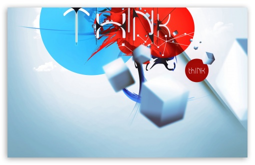 thINK (iPad retina optimized) V1 HD wallpaper for Wide 16:10 5:3 Widescreen WHXGA WQXGA WUXGA WXGA WGA ; HD 16:9 High Definition WQHD QWXGA 1080p 900p 720p QHD nHD ; Standard 4:3 5:4 3:2 Fullscreen UXGA XGA SVGA QSXGA SXGA DVGA HVGA HQVGA devices ( Apple PowerBook G4 iPhone 4 3G 3GS iPod Touch ) ; Tablet 1:1 ; iPad 1/2/Mini ; Mobile 4:3 5:3 3:2 16:9 5:4 - UXGA XGA SVGA WGA DVGA HVGA HQVGA devices ( Apple PowerBook G4 iPhone 4 3G 3GS iPod Touch ) WQHD QWXGA 1080p 900p 720p QHD nHD QSXGA SXGA ; Dual 16:10 5:3 16:9 4:3 5:4 WHXGA WQXGA WUXGA WXGA WGA WQHD QWXGA 1080p 900p 720p QHD nHD UXGA XGA SVGA QSXGA SXGA ;