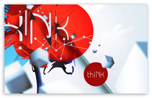 thINK (iPad retina optimized) V4 HD wallpaper for Wide 16:10 5:3 Widescreen WHXGA WQXGA WUXGA WXGA WGA ; HD 16:9 High Definition WQHD QWXGA 1080p 900p 720p QHD nHD ; Standard 4:3 5:4 3:2 Fullscreen UXGA XGA SVGA QSXGA SXGA DVGA HVGA HQVGA devices ( Apple PowerBook G4 iPhone 4 3G 3GS iPod Touch ) ; Tablet 1:1 ; iPad 1/2/Mini ; Mobile 4:3 5:3 3:2 16:9 5:4 - UXGA XGA SVGA WGA DVGA HVGA HQVGA devices ( Apple PowerBook G4 iPhone 4 3G 3GS iPod Touch ) WQHD QWXGA 1080p 900p 720p QHD nHD QSXGA SXGA ; Dual 16:10 5:3 16:9 4:3 5:4 WHXGA WQXGA WUXGA WXGA WGA WQHD QWXGA 1080p 900p 720p QHD nHD UXGA XGA SVGA QSXGA SXGA ;