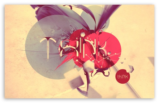 thINK (iPad retina optimized) Vintage HD wallpaper for Wide 16:10 5:3 Widescreen WHXGA WQXGA WUXGA WXGA WGA ; HD 16:9 High Definition WQHD QWXGA 1080p 900p 720p QHD nHD ; Standard 4:3 5:4 3:2 Fullscreen UXGA XGA SVGA QSXGA SXGA DVGA HVGA HQVGA devices ( Apple PowerBook G4 iPhone 4 3G 3GS iPod Touch ) ; iPad 1/2/Mini ; Mobile 4:3 5:3 3:2 16:9 5:4 - UXGA XGA SVGA WGA DVGA HVGA HQVGA devices ( Apple PowerBook G4 iPhone 4 3G 3GS iPod Touch ) WQHD QWXGA 1080p 900p 720p QHD nHD QSXGA SXGA ; Dual 16:10 5:3 16:9 4:3 5:4 WHXGA WQXGA WUXGA WXGA WGA WQHD QWXGA 1080p 900p 720p QHD nHD UXGA XGA SVGA QSXGA SXGA ;