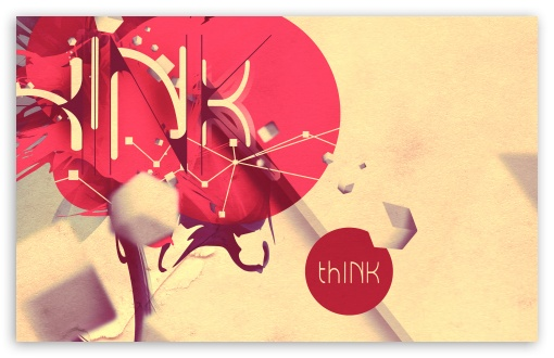 thINK (iPad retina optimized) Vintage V4 HD wallpaper for Wide 16:10 5:3 Widescreen WHXGA WQXGA WUXGA WXGA WGA ; HD 16:9 High Definition WQHD QWXGA 1080p 900p 720p QHD nHD ; Standard 4:3 5:4 3:2 Fullscreen UXGA XGA SVGA QSXGA SXGA DVGA HVGA HQVGA devices ( Apple PowerBook G4 iPhone 4 3G 3GS iPod Touch ) ; Tablet 1:1 ; iPad 1/2/Mini ; Mobile 4:3 5:3 3:2 16:9 5:4 - UXGA XGA SVGA WGA DVGA HVGA HQVGA devices ( Apple PowerBook G4 iPhone 4 3G 3GS iPod Touch ) WQHD QWXGA 1080p 900p 720p QHD nHD QSXGA SXGA ; Dual 16:10 5:3 16:9 4:3 5:4 WHXGA WQXGA WUXGA WXGA WGA WQHD QWXGA 1080p 900p 720p QHD nHD UXGA XGA SVGA QSXGA SXGA ;