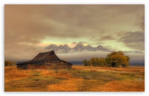 Thomas Alma Moulton Barn historical place, Teton County, Wyoming ❤ 4K UHD Wallpaper for Wide 16:10 5:3 Widescreen WHXGA WQXGA WUXGA WXGA WGA ; UltraWide 21:9 24:10 ; 4K UHD 16:9 Ultra High Definition 2160p 1440p 1080p 900p 720p ; UHD 16:9 2160p 1440p 1080p 900p 720p ; Standard 4:3 5:4 3:2 Fullscreen UXGA XGA SVGA QSXGA SXGA DVGA HVGA HQVGA ( Apple PowerBook G4 iPhone 4 3G 3GS iPod Touch ) ; Smartphone 16:9 3:2 5:3 2160p 1440p 1080p 900p 720p DVGA HVGA HQVGA ( Apple PowerBook G4 iPhone 4 3G 3GS iPod Touch ) WGA ; Tablet 1:1 ; iPad 1/2/Mini ; Mobile 4:3 5:3 3:2 16:9 5:4 - UXGA XGA SVGA WGA DVGA HVGA HQVGA ( Apple PowerBook G4 iPhone 4 3G 3GS iPod Touch ) 2160p 1440p 1080p 900p 720p QSXGA SXGA ; Dual 16:10 5:3 16:9 4:3 5:4 3:2 WHXGA WQXGA WUXGA WXGA WGA 2160p 1440p 1080p 900p 720p UXGA XGA SVGA QSXGA SXGA DVGA HVGA HQVGA ( Apple PowerBook G4 iPhone 4 3G 3GS iPod Touch ) ; Triple 16:10 5:3 16:9 4:3 5:4 3:2 WHXGA WQXGA WUXGA WXGA WGA 2160p 1440p 1080p 900p 720p UXGA XGA SVGA QSXGA SXGA DVGA HVGA HQVGA ( Apple PowerBook G4 iPhone 4 3G 3GS iPod Touch ) ;