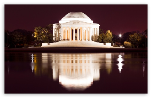 Thomas Jefferson Memorial at Night UltraHD Wallpaper for Wide 16:10 5:3 Widescreen WHXGA WQXGA WUXGA WXGA WGA ; 8K UHD TV 16:9 Ultra High Definition 2160p 1440p 1080p 900p 720p ; UHD 16:9 2160p 1440p 1080p 900p 720p ; Standard 4:3 5:4 3:2 Fullscreen UXGA XGA SVGA QSXGA SXGA DVGA HVGA HQVGA ( Apple PowerBook G4 iPhone 4 3G 3GS iPod Touch ) ; Smartphone 5:3 WGA ; Tablet 1:1 ; iPad 1/2/Mini ; Mobile 4:3 5:3 3:2 16:9 5:4 - UXGA XGA SVGA WGA DVGA HVGA HQVGA ( Apple PowerBook G4 iPhone 4 3G 3GS iPod Touch ) 2160p 1440p 1080p 900p 720p QSXGA SXGA ; Dual 16:10 5:3 16:9 4:3 5:4 WHXGA WQXGA WUXGA WXGA WGA 2160p 1440p 1080p 900p 720p UXGA XGA SVGA QSXGA SXGA ;