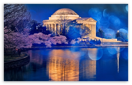 Thomas Jefferson Memorial Cherry Blossom UltraHD Wallpaper for Wide 16:10 5:3 Widescreen WHXGA WQXGA WUXGA WXGA WGA ; 8K UHD TV 16:9 Ultra High Definition 2160p 1440p 1080p 900p 720p ; UHD 16:9 2160p 1440p 1080p 900p 720p ; Standard 4:3 5:4 3:2 Fullscreen UXGA XGA SVGA QSXGA SXGA DVGA HVGA HQVGA ( Apple PowerBook G4 iPhone 4 3G 3GS iPod Touch ) ; Smartphone 5:3 WGA ; Tablet 1:1 ; iPad 1/2/Mini ; Mobile 4:3 5:3 3:2 16:9 5:4 - UXGA XGA SVGA WGA DVGA HVGA HQVGA ( Apple PowerBook G4 iPhone 4 3G 3GS iPod Touch ) 2160p 1440p 1080p 900p 720p QSXGA SXGA ; Dual 16:10 5:3 16:9 4:3 5:4 WHXGA WQXGA WUXGA WXGA WGA 2160p 1440p 1080p 900p 720p UXGA XGA SVGA QSXGA SXGA ;