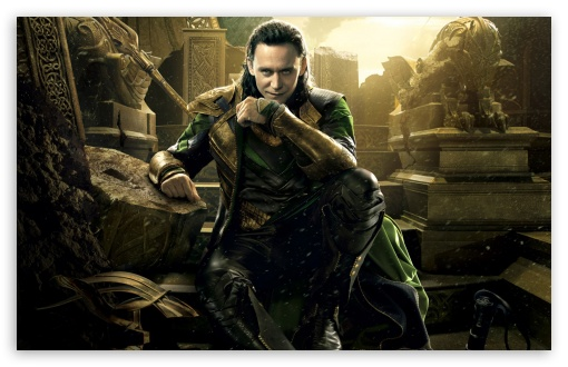 Thor 2 The Dark World Loki HD wallpaper for Wide 16:10 5:3 Widescreen WHXGA WQXGA WUXGA WXGA WGA ; HD 16:9 High Definition WQHD QWXGA 1080p 900p 720p QHD nHD ; Standard 4:3 5:4 3:2 Fullscreen UXGA XGA SVGA QSXGA SXGA DVGA HVGA HQVGA devices ( Apple PowerBook G4 iPhone 4 3G 3GS iPod Touch ) ; Tablet 1:1 ; iPad 1/2/Mini ; Mobile 4:3 5:3 3:2 16:9 5:4 - UXGA XGA SVGA WGA DVGA HVGA HQVGA devices ( Apple PowerBook G4 iPhone 4 3G 3GS iPod Touch ) WQHD QWXGA 1080p 900p 720p QHD nHD QSXGA SXGA ;