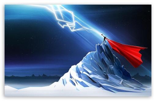 Thor Lightning Art ❤ 4K UHD Wallpaper for Wide 16:10 5:3 Widescreen WHXGA WQXGA WUXGA WXGA WGA ; 4K UHD 16:9 Ultra High Definition 2160p 1440p 1080p 900p 720p ; Standard 4:3 5:4 3:2 Fullscreen UXGA XGA SVGA QSXGA SXGA DVGA HVGA HQVGA ( Apple PowerBook G4 iPhone 4 3G 3GS iPod Touch ) ; Tablet 1:1 ; iPad 1/2/Mini ; Mobile 4:3 5:3 3:2 16:9 5:4 - UXGA XGA SVGA WGA DVGA HVGA HQVGA ( Apple PowerBook G4 iPhone 4 3G 3GS iPod Touch ) 2160p 1440p 1080p 900p 720p QSXGA SXGA ;