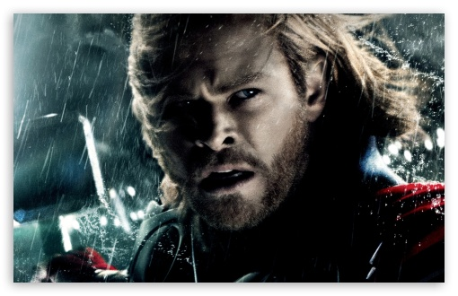 Thor Marvel HD wallpaper for Standard 4:3 5:4 Fullscreen UXGA XGA SVGA QSXGA SXGA ; Wide 16:10 5:3 Widescreen WHXGA WQXGA WUXGA WXGA WGA ; HD 16:9 High Definition WQHD QWXGA 1080p 900p 720p QHD nHD ; Other 3:2 DVGA HVGA HQVGA devices ( Apple PowerBook G4 iPhone 4 3G 3GS iPod Touch ) ; Mobile VGA WVGA iPhone iPad PSP Phone - VGA QVGA Smartphone ( PocketPC GPS iPod Zune BlackBerry HTC Samsung LG Nokia Eten Asus ) WVGA WQVGA Smartphone ( HTC Samsung Sony Ericsson LG Vertu MIO ) HVGA Smartphone ( Apple iPhone iPod BlackBerry HTC Samsung Nokia ) Sony PSP Zune HD Zen ; Tablet 2 Android ;