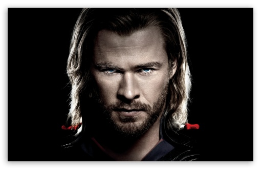 Thor Movie, Chris Hemsworth As Thor HD wallpaper for Wide 16:10 5:3 Widescreen WHXGA WQXGA WUXGA WXGA WGA ; HD 16:9 High Definition WQHD QWXGA 1080p 900p 720p QHD nHD ; Standard 4:3 5:4 3:2 Fullscreen UXGA XGA SVGA QSXGA SXGA DVGA HVGA HQVGA devices ( Apple PowerBook G4 iPhone 4 3G 3GS iPod Touch ) ; Tablet 1:1 ; iPad 1/2/Mini ; Mobile 4:3 5:3 3:2 16:9 5:4 - UXGA XGA SVGA WGA DVGA HVGA HQVGA devices ( Apple PowerBook G4 iPhone 4 3G 3GS iPod Touch ) WQHD QWXGA 1080p 900p 720p QHD nHD QSXGA SXGA ;
