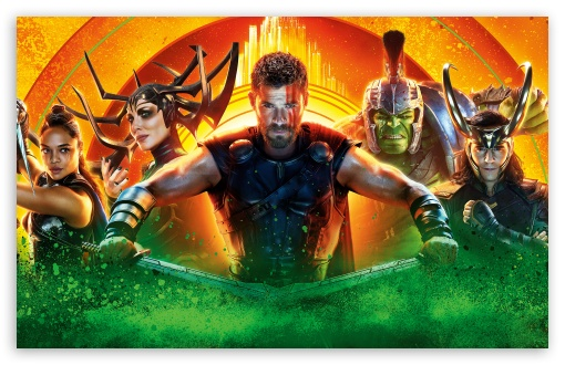 Thor Ragnarok ❤ 4K UHD Wallpaper for Wide 16:10 5:3 Widescreen WHXGA WQXGA WUXGA WXGA WGA ; UltraWide 21:9 24:10 ; 4K UHD 16:9 Ultra High Definition 2160p 1440p 1080p 900p 720p ; UHD 16:9 2160p 1440p 1080p 900p 720p ; Standard 3:2 Fullscreen DVGA HVGA HQVGA ( Apple PowerBook G4 iPhone 4 3G 3GS iPod Touch ) ; Tablet 1:1 ; Mobile 5:3 3:2 16:9 - WGA DVGA HVGA HQVGA ( Apple PowerBook G4 iPhone 4 3G 3GS iPod Touch ) 2160p 1440p 1080p 900p 720p ; Dual 16:10 5:3 16:9 4:3 5:4 3:2 WHXGA WQXGA WUXGA WXGA WGA 2160p 1440p 1080p 900p 720p UXGA XGA SVGA QSXGA SXGA DVGA HVGA HQVGA ( Apple PowerBook G4 iPhone 4 3G 3GS iPod Touch ) ;