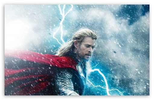 Thor The Dark World HD wallpaper for Wide 16:10 5:3 Widescreen WHXGA WQXGA WUXGA WXGA WGA ; HD 16:9 High Definition WQHD QWXGA 1080p 900p 720p QHD nHD ; Standard 4:3 5:4 3:2 Fullscreen UXGA XGA SVGA QSXGA SXGA DVGA HVGA HQVGA devices ( Apple PowerBook G4 iPhone 4 3G 3GS iPod Touch ) ; Tablet 1:1 ; iPad 1/2/Mini ; Mobile 4:3 5:3 3:2 16:9 5:4 - UXGA XGA SVGA WGA DVGA HVGA HQVGA devices ( Apple PowerBook G4 iPhone 4 3G 3GS iPod Touch ) WQHD QWXGA 1080p 900p 720p QHD nHD QSXGA SXGA ; Dual 16:10 5:3 16:9 4:3 5:4 WHXGA WQXGA WUXGA WXGA WGA WQHD QWXGA 1080p 900p 720p QHD nHD UXGA XGA SVGA QSXGA SXGA ;