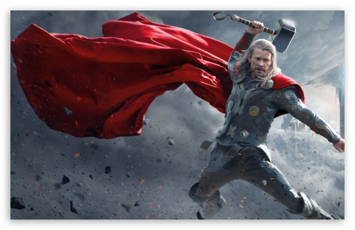 Thor the Dark World 2013 HD wallpaper for Wide 16:10 5:3 Widescreen WHXGA WQXGA WUXGA WXGA WGA ; HD 16:9 High Definition WQHD QWXGA 1080p 900p 720p QHD nHD ; Standard 4:3 5:4 3:2 Fullscreen UXGA XGA SVGA QSXGA SXGA DVGA HVGA HQVGA devices ( Apple PowerBook G4 iPhone 4 3G 3GS iPod Touch ) ; Tablet 1:1 ; iPad 1/2/Mini ; Mobile 4:3 5:3 3:2 16:9 5:4 - UXGA XGA SVGA WGA DVGA HVGA HQVGA devices ( Apple PowerBook G4 iPhone 4 3G 3GS iPod Touch ) WQHD QWXGA 1080p 900p 720p QHD nHD QSXGA SXGA ; Dual 16:10 5:3 16:9 4:3 5:4 WHXGA WQXGA WUXGA WXGA WGA WQHD QWXGA 1080p 900p 720p QHD nHD UXGA XGA SVGA QSXGA SXGA ;