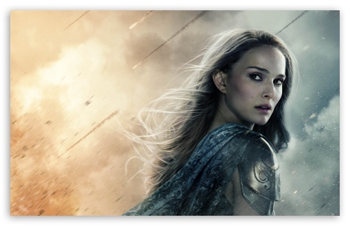 Thor the Dark World Jane Foster HD wallpaper for Wide 16:10 5:3 Widescreen WHXGA WQXGA WUXGA WXGA WGA ; HD 16:9 High Definition WQHD QWXGA 1080p 900p 720p QHD nHD ; UHD 16:9 WQHD QWXGA 1080p 900p 720p QHD nHD ; Standard 4:3 5:4 3:2 Fullscreen UXGA XGA SVGA QSXGA SXGA DVGA HVGA HQVGA devices ( Apple PowerBook G4 iPhone 4 3G 3GS iPod Touch ) ; Tablet 1:1 ; iPad 1/2/Mini ; Mobile 4:3 5:3 3:2 16:9 5:4 - UXGA XGA SVGA WGA DVGA HVGA HQVGA devices ( Apple PowerBook G4 iPhone 4 3G 3GS iPod Touch ) WQHD QWXGA 1080p 900p 720p QHD nHD QSXGA SXGA ; Dual 16:10 5:3 16:9 4:3 5:4 WHXGA WQXGA WUXGA WXGA WGA WQHD QWXGA 1080p 900p 720p QHD nHD UXGA XGA SVGA QSXGA SXGA ;