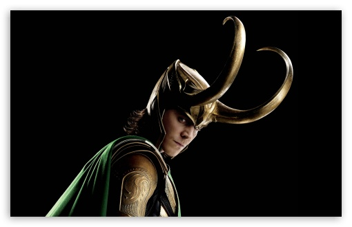 Thor The Dark World Loki HD wallpaper for Wide 16:10 5:3 Widescreen WHXGA WQXGA WUXGA WXGA WGA ; HD 16:9 High Definition WQHD QWXGA 1080p 900p 720p QHD nHD ; UHD 16:9 WQHD QWXGA 1080p 900p 720p QHD nHD ; Standard 4:3 5:4 3:2 Fullscreen UXGA XGA SVGA QSXGA SXGA DVGA HVGA HQVGA devices ( Apple PowerBook G4 iPhone 4 3G 3GS iPod Touch ) ; iPad 1/2/Mini ; Mobile 4:3 5:3 3:2 16:9 5:4 - UXGA XGA SVGA WGA DVGA HVGA HQVGA devices ( Apple PowerBook G4 iPhone 4 3G 3GS iPod Touch ) WQHD QWXGA 1080p 900p 720p QHD nHD QSXGA SXGA ;