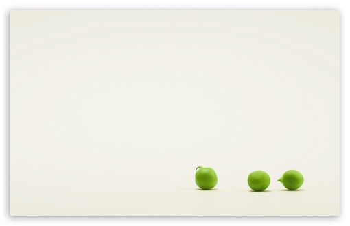 Three Peas HD wallpaper for Wide 16:10 5:3 Widescreen WHXGA WQXGA WUXGA WXGA WGA ; HD 16:9 High Definition WQHD QWXGA 1080p 900p 720p QHD nHD ; Standard 4:3 5:4 3:2 Fullscreen UXGA XGA SVGA QSXGA SXGA DVGA HVGA HQVGA devices ( Apple PowerBook G4 iPhone 4 3G 3GS iPod Touch ) ; Tablet 1:1 ; iPad 1/2/Mini ; Mobile 4:3 5:3 3:2 16:9 5:4 - UXGA XGA SVGA WGA DVGA HVGA HQVGA devices ( Apple PowerBook G4 iPhone 4 3G 3GS iPod Touch ) WQHD QWXGA 1080p 900p 720p QHD nHD QSXGA SXGA ;