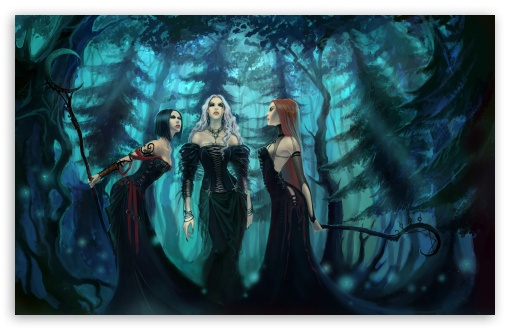 Three Witches ❤ 4K UHD Wallpaper for Wide 16:10 5:3 Widescreen WHXGA WQXGA WUXGA WXGA WGA ; 4K UHD 16:9 Ultra High Definition 2160p 1440p 1080p 900p 720p ; Standard 4:3 5:4 3:2 Fullscreen UXGA XGA SVGA QSXGA SXGA DVGA HVGA HQVGA ( Apple PowerBook G4 iPhone 4 3G 3GS iPod Touch ) ; Tablet 1:1 ; iPad 1/2/Mini ; Mobile 4:3 5:3 3:2 16:9 5:4 - UXGA XGA SVGA WGA DVGA HVGA HQVGA ( Apple PowerBook G4 iPhone 4 3G 3GS iPod Touch ) 2160p 1440p 1080p 900p 720p QSXGA SXGA ;
