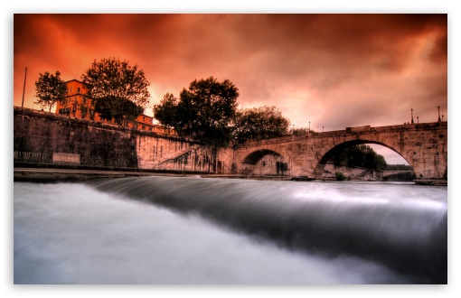 Tiber River HD wallpaper for Wide 16:10 5:3 Widescreen WHXGA WQXGA WUXGA WXGA WGA ; HD 16:9 High Definition WQHD QWXGA 1080p 900p 720p QHD nHD ; Standard 4:3 5:4 3:2 Fullscreen UXGA XGA SVGA QSXGA SXGA DVGA HVGA HQVGA devices ( Apple PowerBook G4 iPhone 4 3G 3GS iPod Touch ) ; Tablet 1:1 ; iPad 1/2/Mini ; Mobile 4:3 5:3 3:2 16:9 5:4 - UXGA XGA SVGA WGA DVGA HVGA HQVGA devices ( Apple PowerBook G4 iPhone 4 3G 3GS iPod Touch ) WQHD QWXGA 1080p 900p 720p QHD nHD QSXGA SXGA ; Dual 5:4 QSXGA SXGA ;