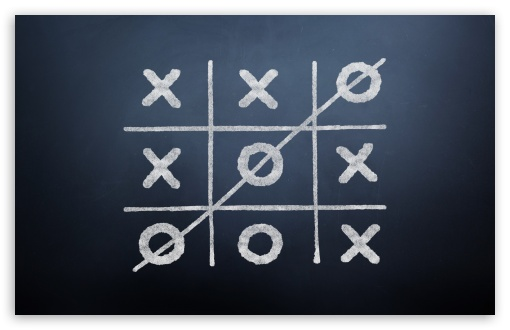 Tic Tac Toe Game HD wallpaper for Wide 16:10 5:3 Widescreen WHXGA WQXGA WUXGA WXGA WGA ; HD 16:9 High Definition WQHD QWXGA 1080p 900p 720p QHD nHD ; Standard 4:3 5:4 3:2 Fullscreen UXGA XGA SVGA QSXGA SXGA DVGA HVGA HQVGA devices ( Apple PowerBook G4 iPhone 4 3G 3GS iPod Touch ) ; Tablet 1:1 ; iPad 1/2/Mini ; Mobile 4:3 5:3 3:2 16:9 5:4 - UXGA XGA SVGA WGA DVGA HVGA HQVGA devices ( Apple PowerBook G4 iPhone 4 3G 3GS iPod Touch ) WQHD QWXGA 1080p 900p 720p QHD nHD QSXGA SXGA ; Dual 16:10 5:3 16:9 4:3 5:4 WHXGA WQXGA WUXGA WXGA WGA WQHD QWXGA 1080p 900p 720p QHD nHD UXGA XGA SVGA QSXGA SXGA ;