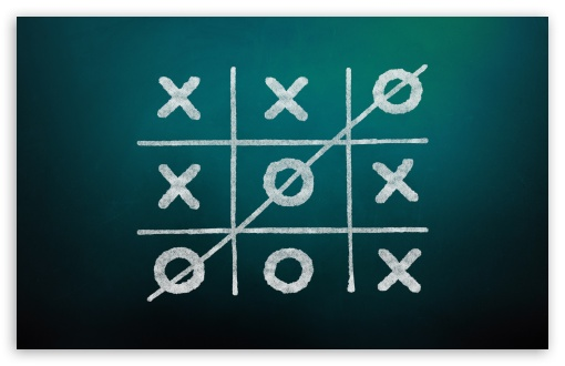 Tic-Tac-Toe Game Background UltraHD Wallpaper for Wide 16:10 5:3 Widescreen WHXGA WQXGA WUXGA WXGA WGA ; 8K UHD TV 16:9 Ultra High Definition 2160p 1440p 1080p 900p 720p ; UHD 16:9 2160p 1440p 1080p 900p 720p ; Standard 4:3 5:4 3:2 Fullscreen UXGA XGA SVGA QSXGA SXGA DVGA HVGA HQVGA ( Apple PowerBook G4 iPhone 4 3G 3GS iPod Touch ) ; Smartphone 16:9 3:2 5:3 2160p 1440p 1080p 900p 720p DVGA HVGA HQVGA ( Apple PowerBook G4 iPhone 4 3G 3GS iPod Touch ) WGA ; Tablet 1:1 ; iPad 1/2/Mini ; Mobile 4:3 5:3 3:2 16:9 5:4 - UXGA XGA SVGA WGA DVGA HVGA HQVGA ( Apple PowerBook G4 iPhone 4 3G 3GS iPod Touch ) 2160p 1440p 1080p 900p 720p QSXGA SXGA ;