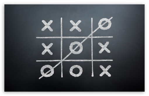 Tic Tac Toe Game Over HD wallpaper for Wide 16:10 5:3 Widescreen WHXGA WQXGA WUXGA WXGA WGA ; HD 16:9 High Definition WQHD QWXGA 1080p 900p 720p QHD nHD ; Standard 4:3 5:4 3:2 Fullscreen UXGA XGA SVGA QSXGA SXGA DVGA HVGA HQVGA devices ( Apple PowerBook G4 iPhone 4 3G 3GS iPod Touch ) ; Tablet 1:1 ; iPad 1/2/Mini ; Mobile 4:3 5:3 3:2 16:9 5:4 - UXGA XGA SVGA WGA DVGA HVGA HQVGA devices ( Apple PowerBook G4 iPhone 4 3G 3GS iPod Touch ) WQHD QWXGA 1080p 900p 720p QHD nHD QSXGA SXGA ; Dual 5:4 QSXGA SXGA ;