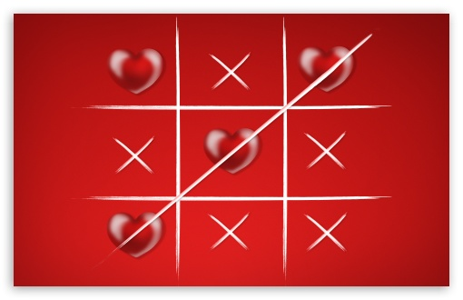 Tic Tac Toe Love Wins ❤ 4K UHD Wallpaper for Wide 16:10 5:3 Widescreen WHXGA WQXGA WUXGA WXGA WGA ; UltraWide 21:9 24:10 ; 4K UHD 16:9 Ultra High Definition 2160p 1440p 1080p 900p 720p ; UHD 16:9 2160p 1440p 1080p 900p 720p ; Standard 4:3 3:2 Fullscreen UXGA XGA SVGA DVGA HVGA HQVGA ( Apple PowerBook G4 iPhone 4 3G 3GS iPod Touch ) ; Smartphone 16:9 3:2 5:3 2160p 1440p 1080p 900p 720p DVGA HVGA HQVGA ( Apple PowerBook G4 iPhone 4 3G 3GS iPod Touch ) WGA ; iPad 1/2/Mini ; Mobile 4:3 5:3 3:2 16:9 5:4 - UXGA XGA SVGA WGA DVGA HVGA HQVGA ( Apple PowerBook G4 iPhone 4 3G 3GS iPod Touch ) 2160p 1440p 1080p 900p 720p QSXGA SXGA ; Dual 4:3 5:4 UXGA XGA SVGA QSXGA SXGA ;