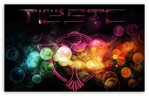 Tiesto HD wallpaper for Wide 16:10 5:3 Widescreen WHXGA WQXGA WUXGA WXGA WGA ; HD 16:9 High Definition WQHD QWXGA 1080p 900p 720p QHD nHD ; Mobile 5:3 16:9 - WGA WQHD QWXGA 1080p 900p 720p QHD nHD ;