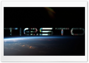 Tiesto Background HD Wide Wallpaper for Widescreen
