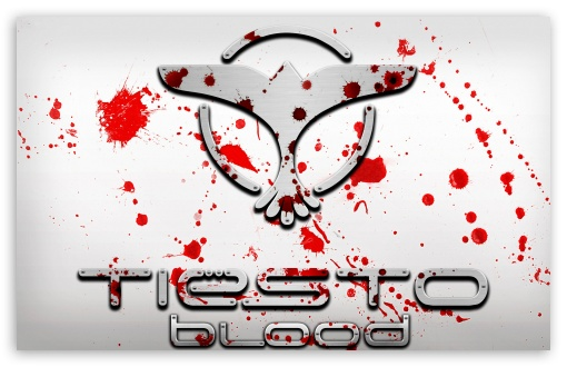 Tiesto Blood ❤ 4K UHD Wallpaper for Wide 16:10 Widescreen WHXGA WQXGA WUXGA WXGA ; Standard 4:3 5:4 3:2 Fullscreen UXGA XGA SVGA QSXGA SXGA DVGA HVGA HQVGA ( Apple PowerBook G4 iPhone 4 3G 3GS iPod Touch ) ; iPad 1/2/Mini ; Mobile 4:3 3:2 5:4 - UXGA XGA SVGA DVGA HVGA HQVGA ( Apple PowerBook G4 iPhone 4 3G 3GS iPod Touch ) QSXGA SXGA ;