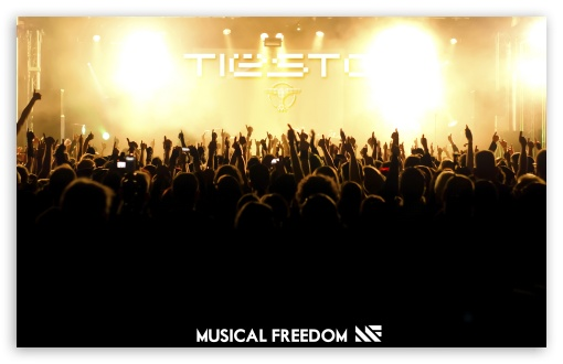 Tiesto Concert & Musical Freedom ❤ 4K UHD Wallpaper for Wide 16:10 5:3 Widescreen WHXGA WQXGA WUXGA WXGA WGA ; Standard 4:3 5:4 3:2 Fullscreen UXGA XGA SVGA QSXGA SXGA DVGA HVGA HQVGA ( Apple PowerBook G4 iPhone 4 3G 3GS iPod Touch ) ; Tablet 1:1 ; iPad 1/2/Mini ; Mobile 4:3 5:3 3:2 5:4 - UXGA XGA SVGA WGA DVGA HVGA HQVGA ( Apple PowerBook G4 iPhone 4 3G 3GS iPod Touch ) QSXGA SXGA ;